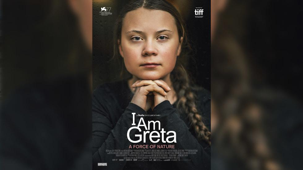 """I am Greta"" – One documentary – many opposing reviews"